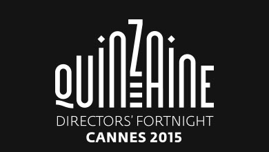 Quinzaine des réalisateurs