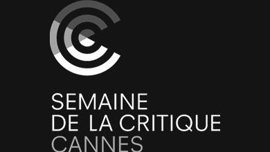 Semaine de la critique - Cannes 2015